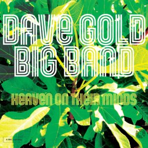 Dave Gold Big Band